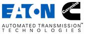 Eaton Cummins JV logo
